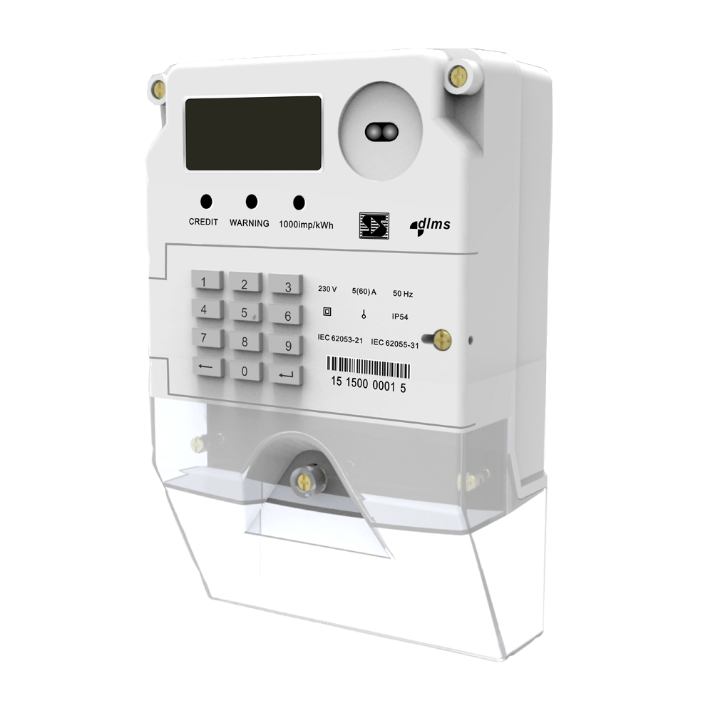 Nz Single Phase Smart Meter : Single phase smart energy meter leading provider of